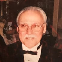 Joseph J. Zarillo Sr.