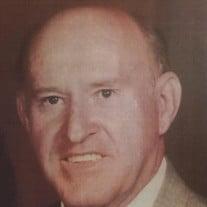 Doyle James Roach