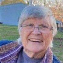Bessie Freeman Joyce