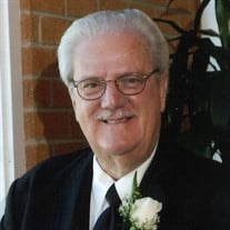Thomas Wayne Maddux