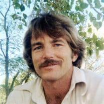 Gary Wayne Schwatken