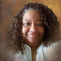 Tracy M. Hayes