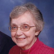 Virginia Mae Millsaps