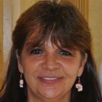 Barbara Lynne Feeney