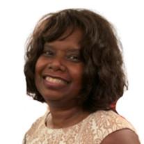 Mrs. Wendy Pinckney Reese