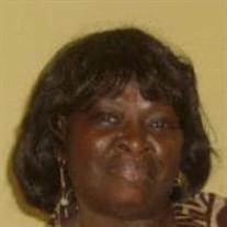 Ms. Frances L. Parker