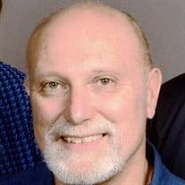 Daniel G. Lohse