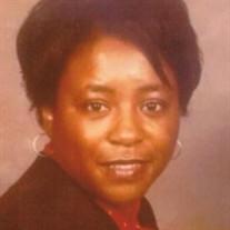 Gladys L. Whitsett