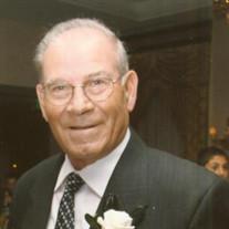 Antonio DiGiacomo