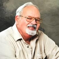 Roberto Augusto Malaret