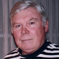 Anthony Tataranowicz