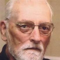 Dennis Eugene Hernley Sr,