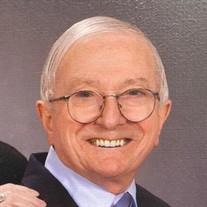 Marvin Irvin Parkman