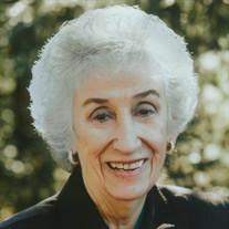 Marie Rebiero