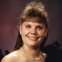 Ms. Lana Y. Quigley