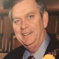Gregory Doyle