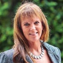 Laurie Ann Bell