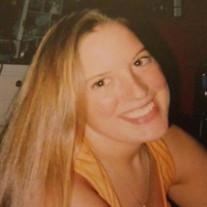 Lori Ann Durham