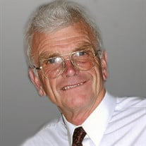 David Charles Meyer