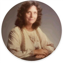 Lora Maxine Markham