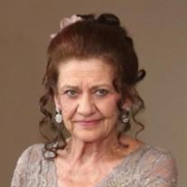 Ruth Marie McGinley