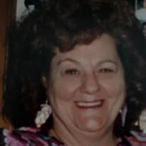 Joyce M. Hornfischer