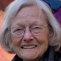 Helen Verda Francisco