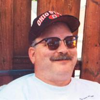 John Alan Grzymkowski
