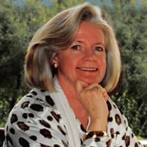 Beverly A. Brissette