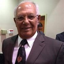 Santos Rocha Prates