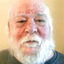 Leonard J Stine Sr.