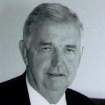Duane F. Henley Sr.