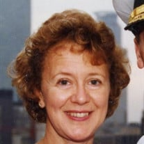 Pamela Dee Schulstad