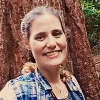 Carolyn S. Briede