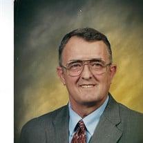 Mr. David E Smith
