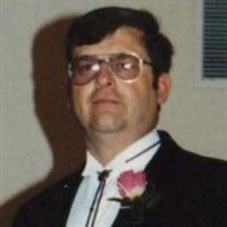 Steven Subotnik Sr.