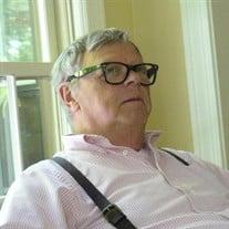 Frank A. Bridges