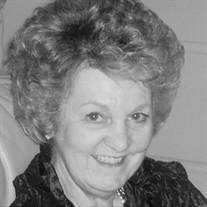 Diane Simon Lauscha
