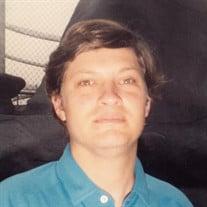 Michael Earl Cardwell