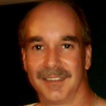 Mr. Gregory Walker Ingram