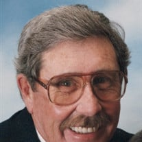 Ira Johnson Dyer, Jr.