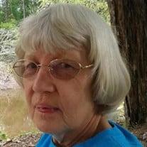 Mrs. Mildred Oxner Samford
