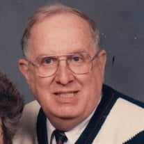 Jerry O. Lacy