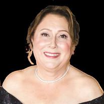 Donna Grace Grady