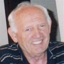 Vaselj Vuljaj