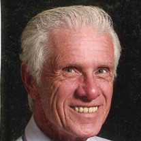 Gary L. Fast Sr.