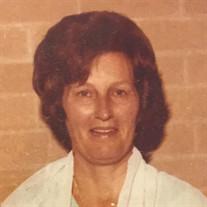 Phena M. Redmon
