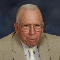 Kenneth B. Wessel