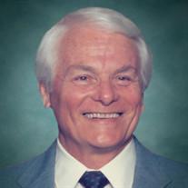 Mark M. Whayne