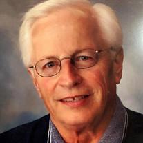 Howard Otto Fred Waldschmidt